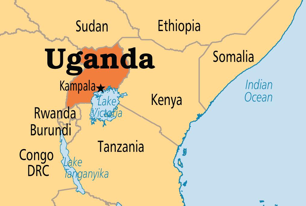 ver-Bandera de Uganda-3