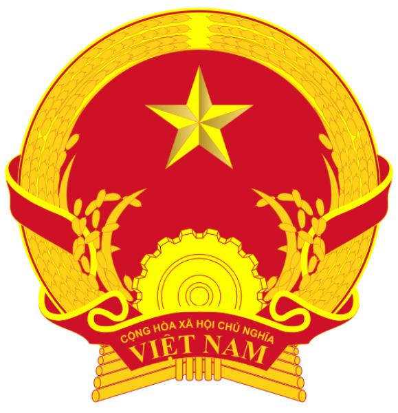 ver-Bandera de Vietnam-3
