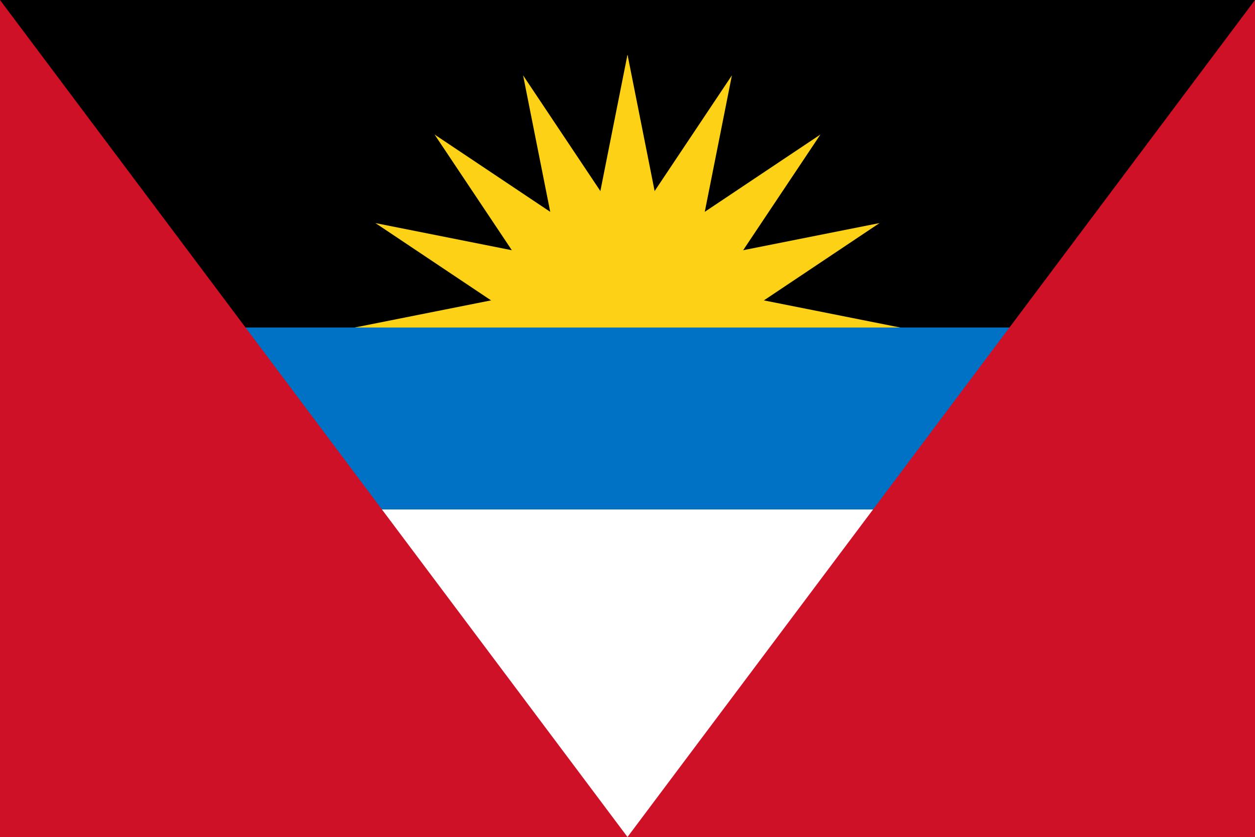 ver-bandera de Barbados-3